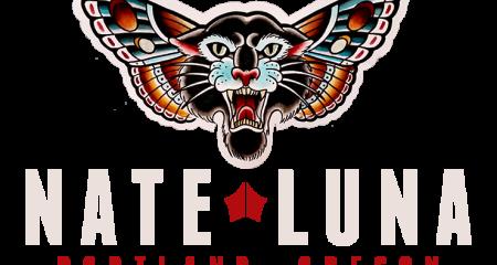 NateLuna-Logo_ret