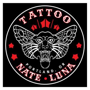 Nate Luna